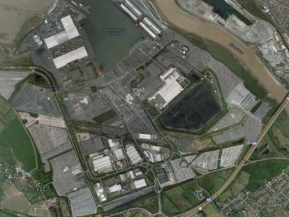 avonmouth-unsold