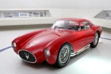 Maserati013