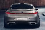 BMW-Pininfarina-Gran-Lusso-Coupe-3