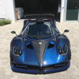 Pagani-Zonda-by-Mileson-6