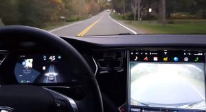 tesla-autopilot-chinese-website-1