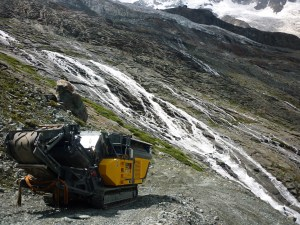 saas fee RUBBLE MASTER (12)