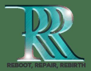 new-logo-revision-RRRonly_03-1-smaller