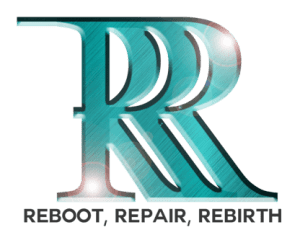 new-logo-revision-RRRonly_03-1-smaller