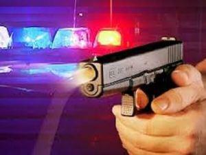 police-shooting-600x450