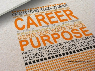 10 Tips for Career Satisfaction–Lessons from My Younger Self