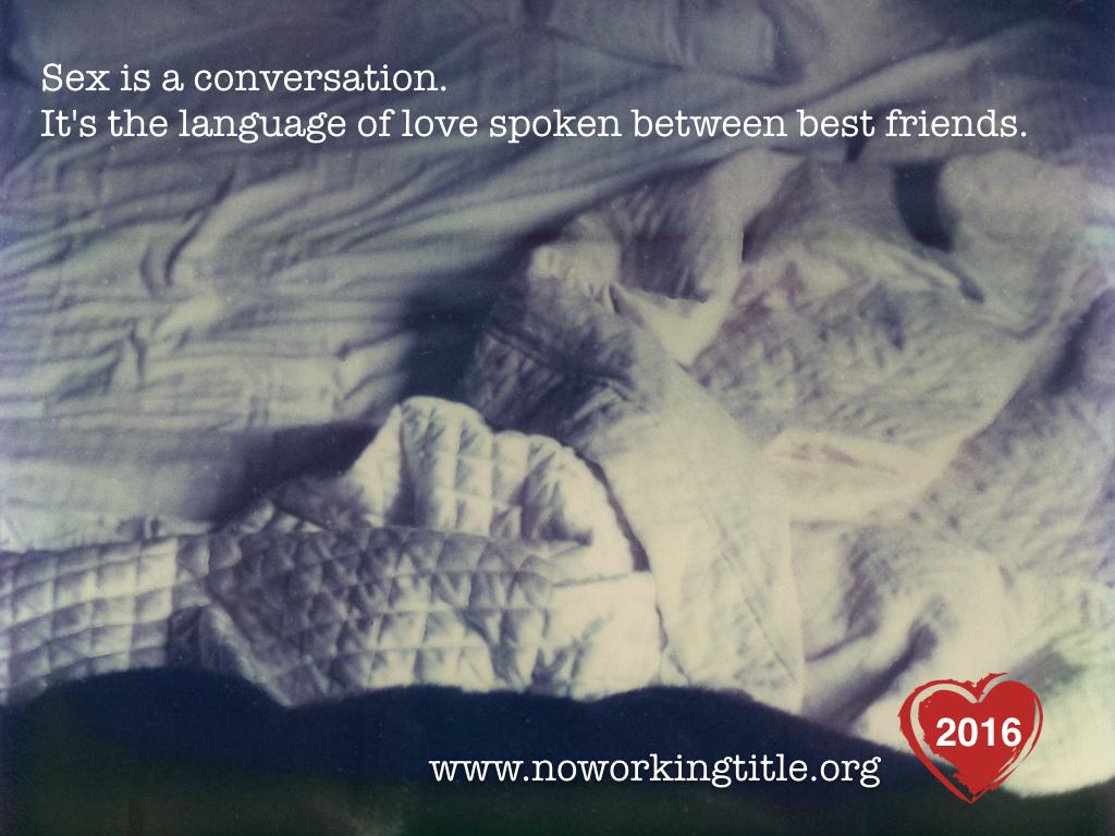 VDay 01 #drjohnaking #poetry