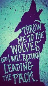#perseverance #drjohnaking #leadership #leadershipmemes #leadershipquotes