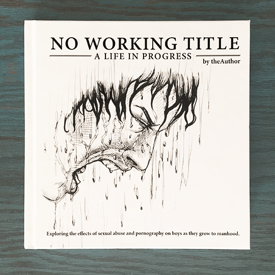 No Working Title #drjohnaking #noworkingtitle