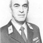 Heinz Panreck 1964-1984