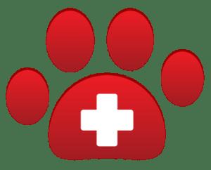 Logo-Tieraerztlicher-Notdienst