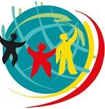 jrk-logo-globe