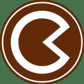 logo-verpflegung
