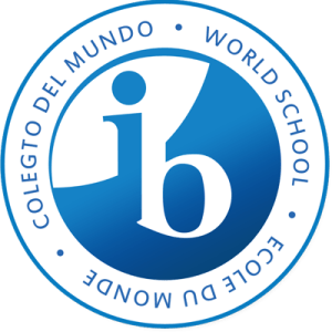 ib-logo
