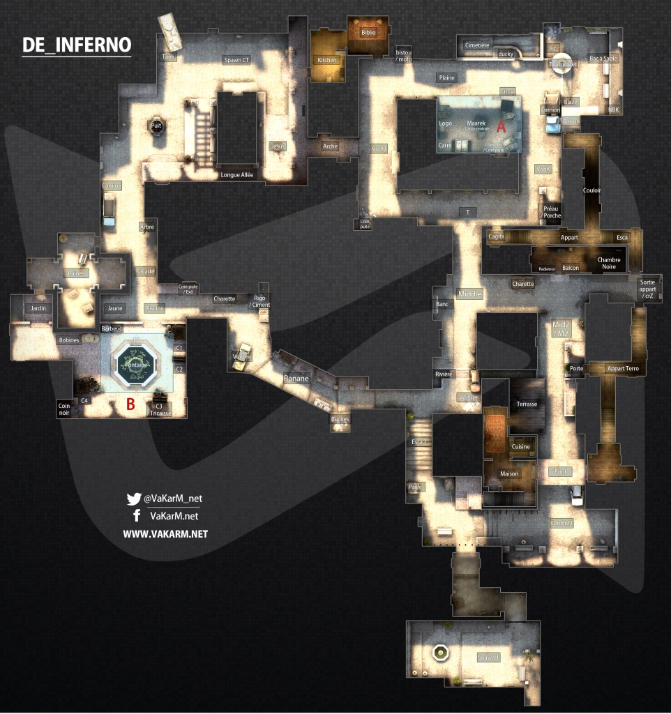 overview_csgo_inferno