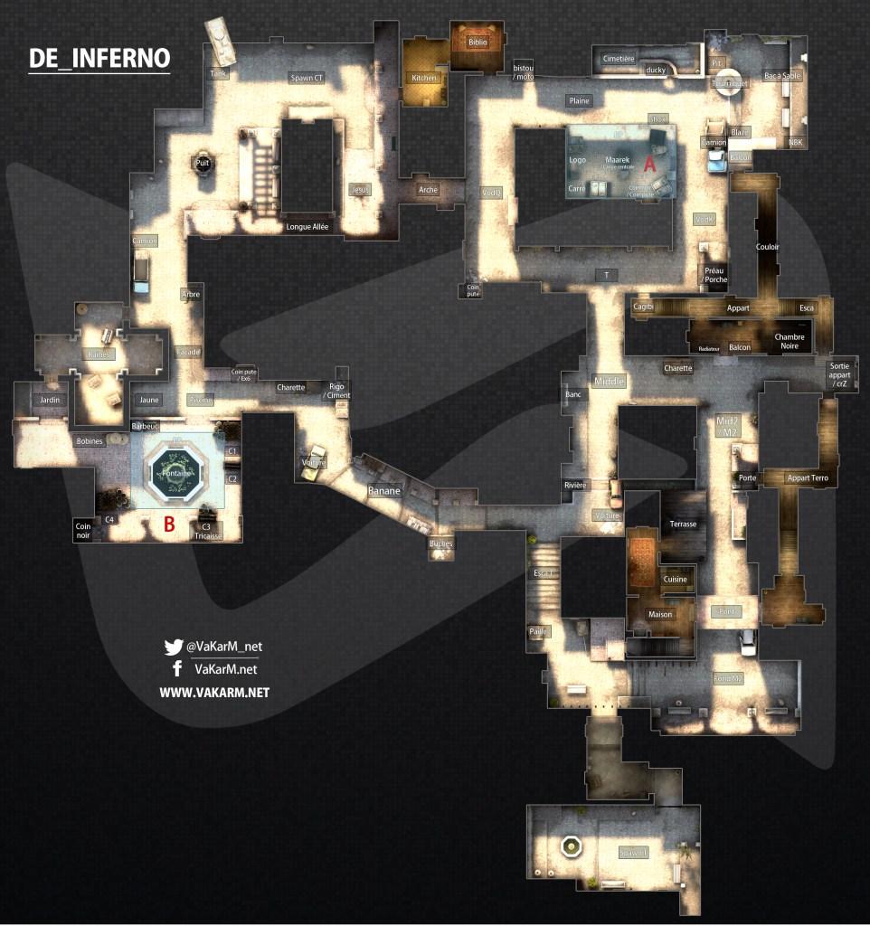 overview_csgo_inferno