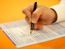 Közigazgatási jog, hatósági eljárás ügyvéd Eger