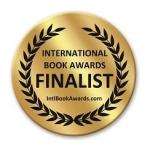 244_IBAfinalistJPEGsmall book award