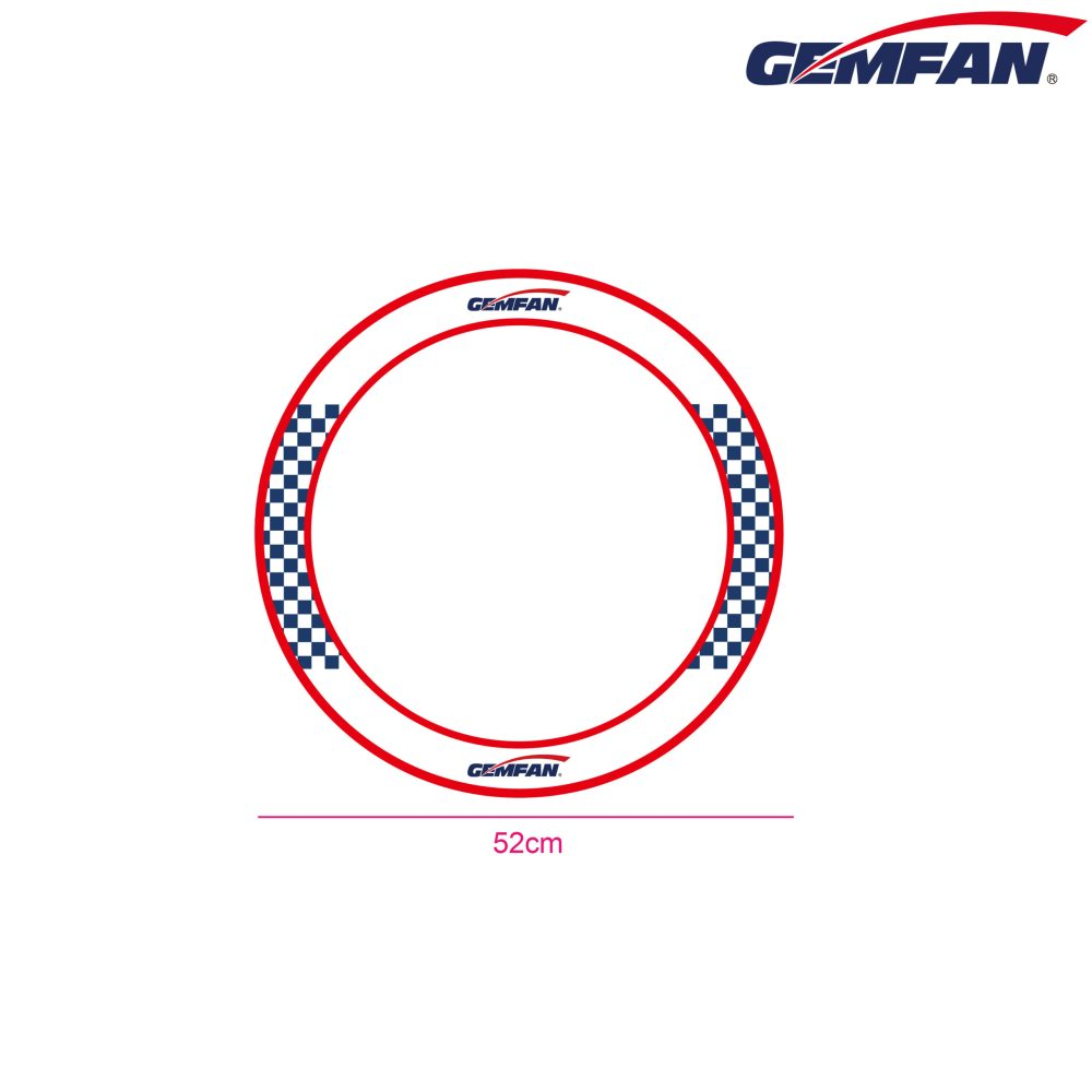 Gemfan-52cm-Circle-Race-Gate-scaled-1.jpg