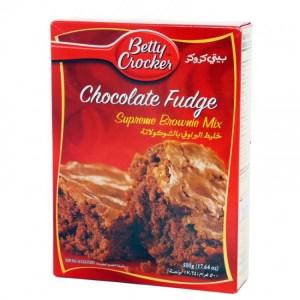 betty_crocker_chocolate_fudge_supreme_brownie_mix_500gms