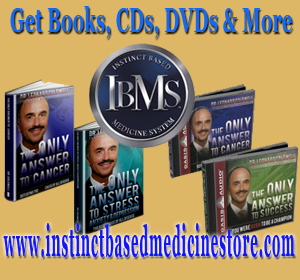 Dr Coldwell Books & Audio