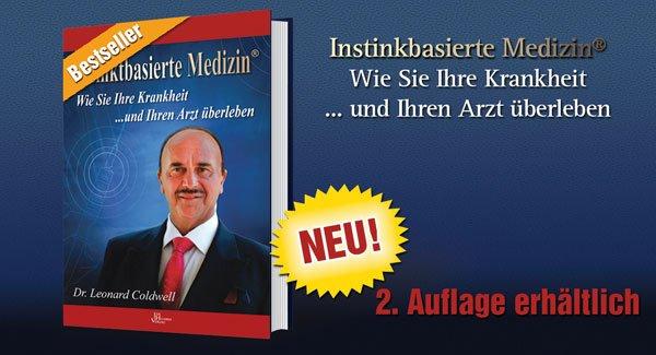 IBMS Buch 2. Auflage