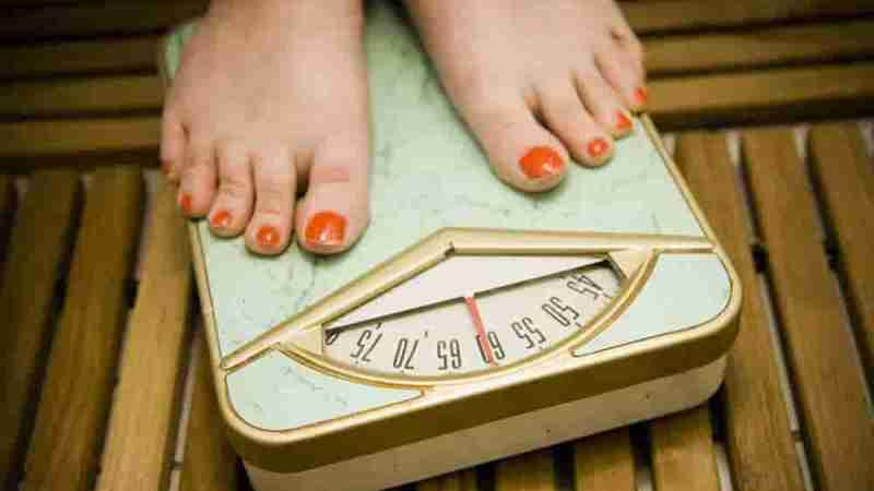 Interesting facts about rapid Weight Loss