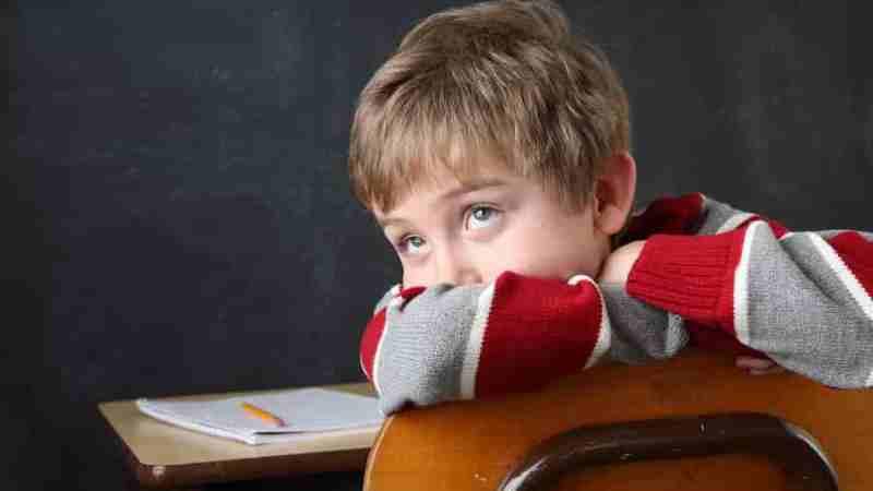 Attention Deficit Hyperactivity Disorder: What is ADHD? It is very important to know about its symptoms and challenges in children