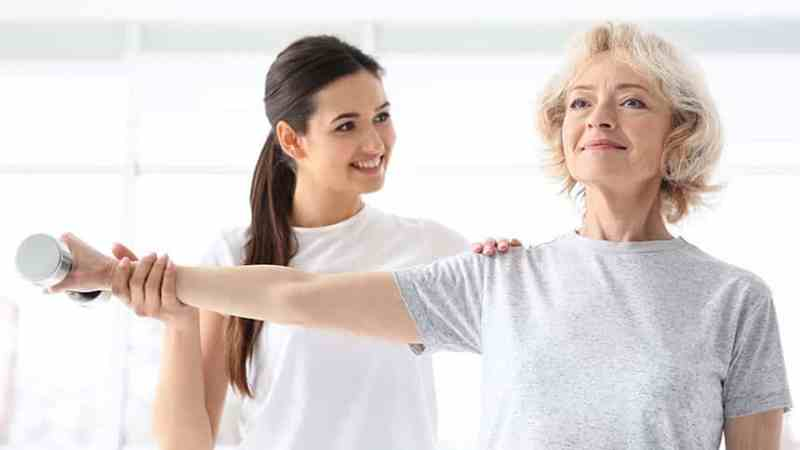 These 5 Silent Causes increase the risk of Osteoporosis in Women, Know how to Reduce this Risk