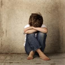 Children Sexual Assault