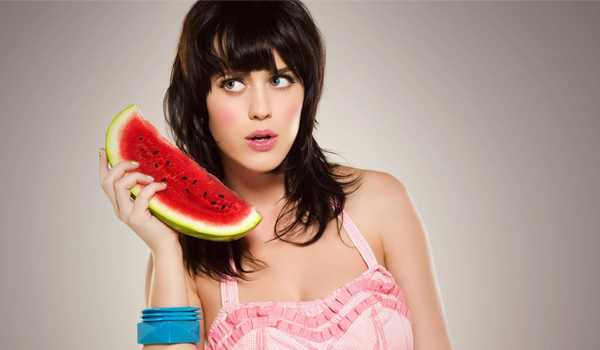 Watermelon Benefits for Skin and Hair