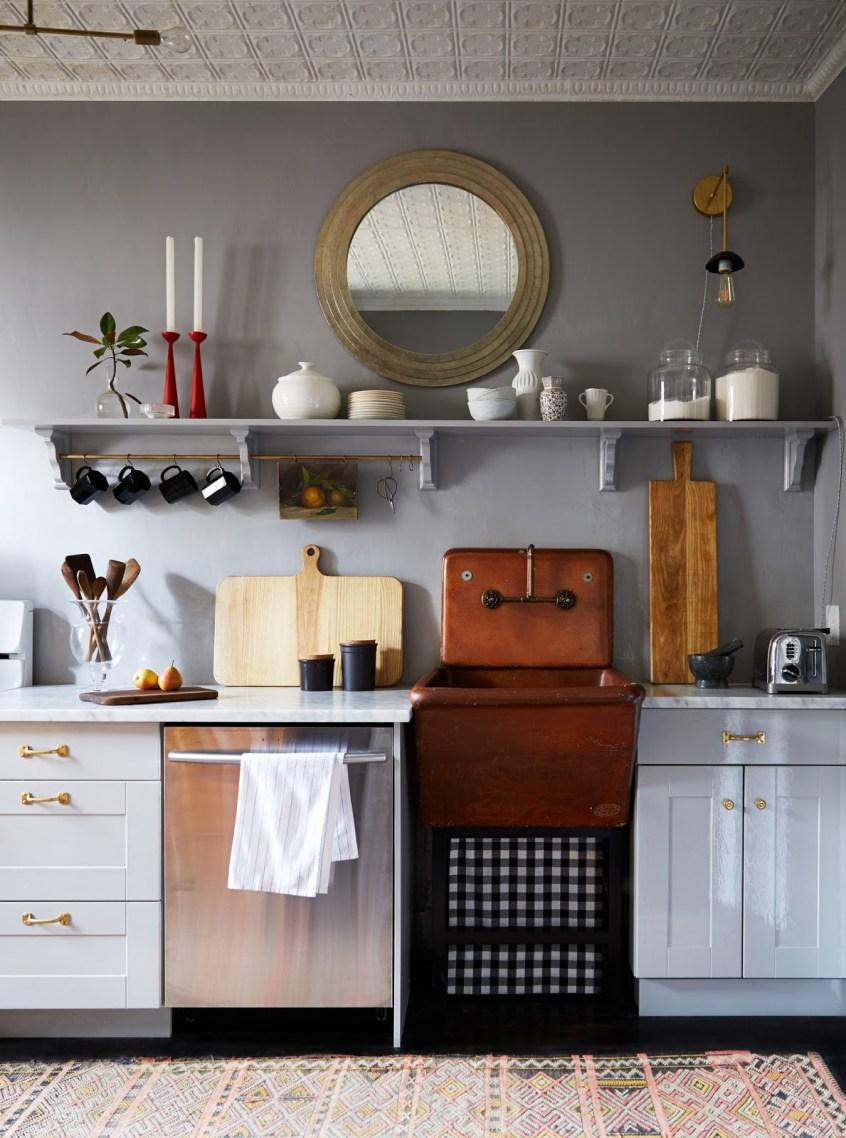 La mejor diyer del mundo decoraci n online para tu casa for Mejores blogs decoracion