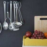 Renovar la cocina sin obras II: cómo tapar azulejos paso a paso