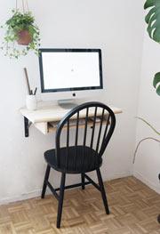 Diy escritorio