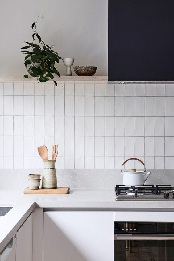 Ideas para decorar tu casa
