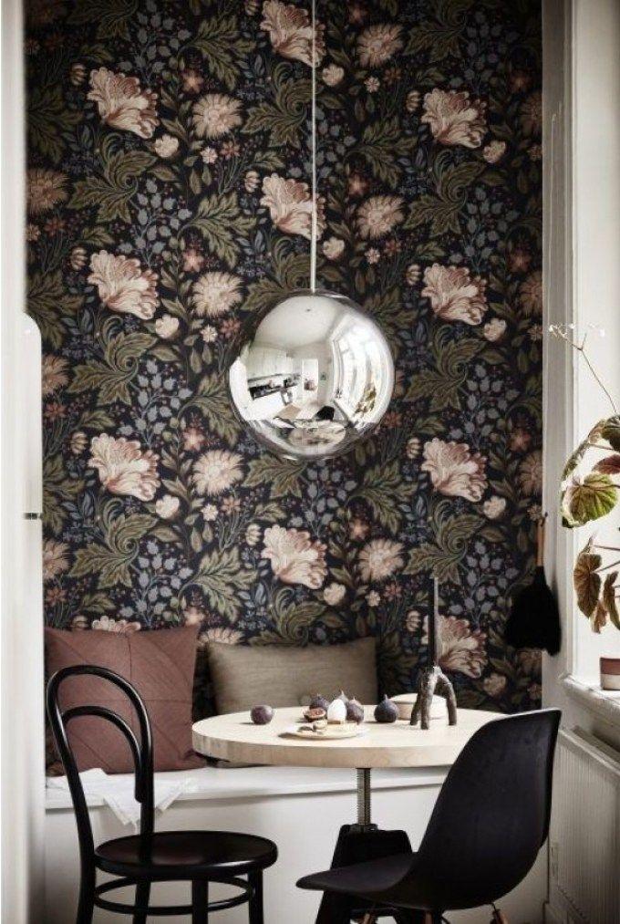 10 ideas de la decoración de lujo que puedes aplicar en tu casa