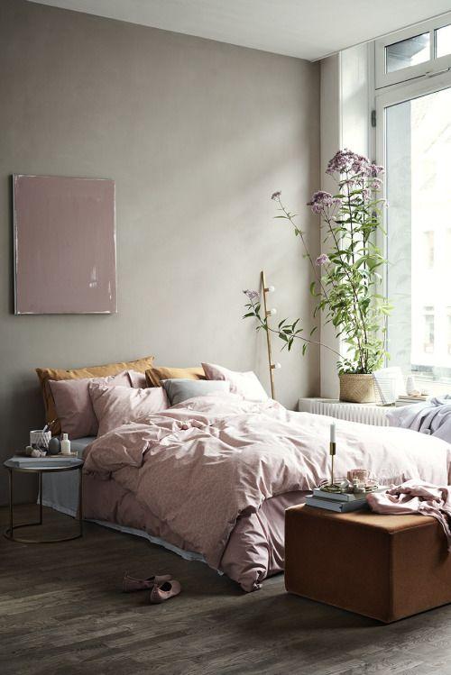 Decorar la cama con cojines s o no decoraci n online - Decorar cama con cojines ...