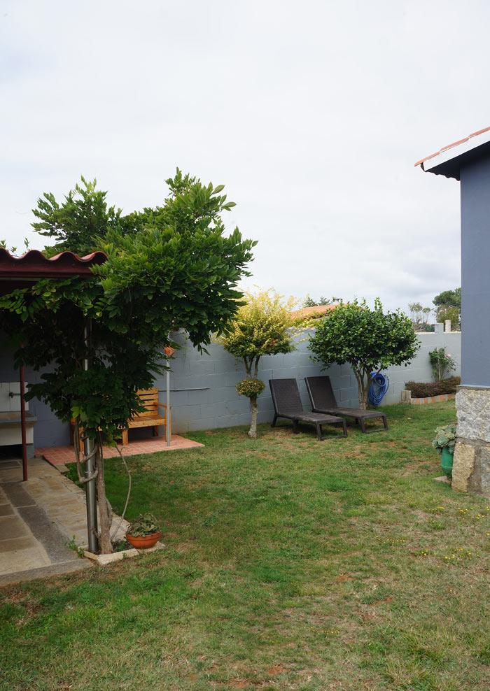 Nuestra casa en galicia decoraci n online para tu casa - Nuestra casa es tu casa ...