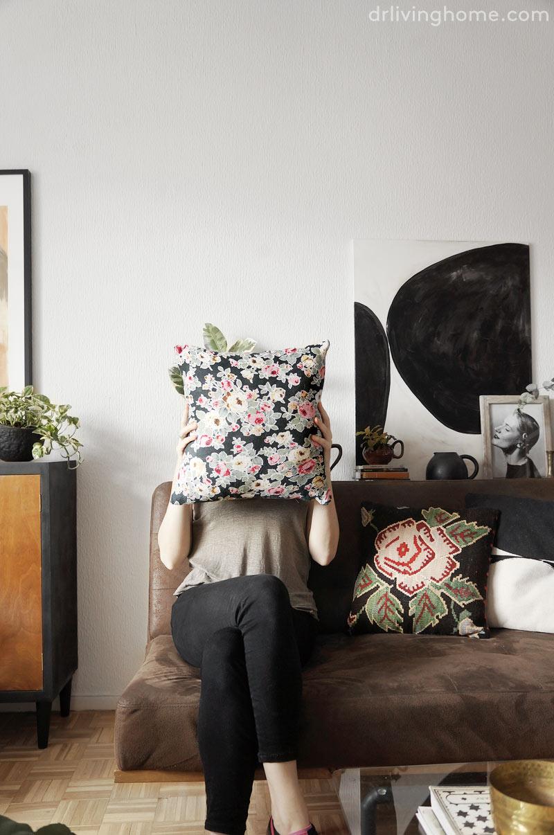Decorar reciclando muebles cheap reciclar muebles - Decorar mi casa reciclando ...