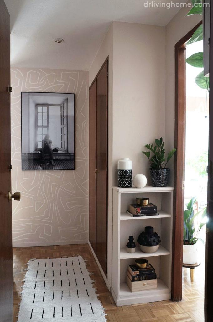 La decoración de mi casa al completo
