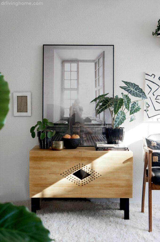 La decoraci n de mi casa al completo decoraci n online for Mi casa es tu casa online