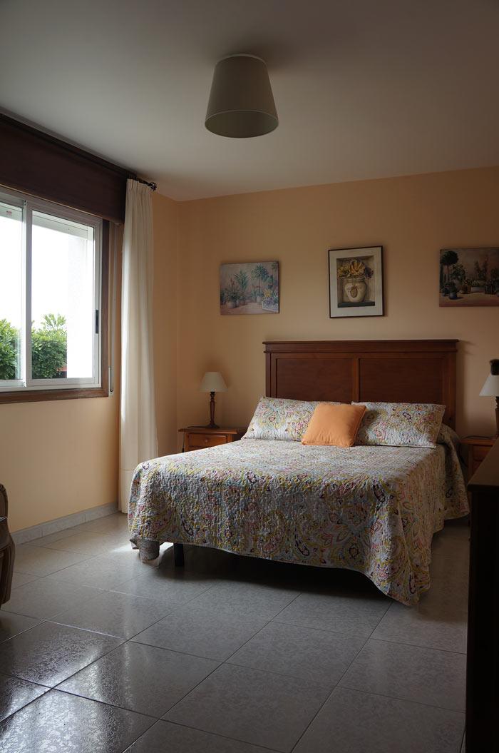 Mis Planes Para Decorar El Dormitorio Decoracion Online Para Tu - Como-decorar-el-dormitorio-principal