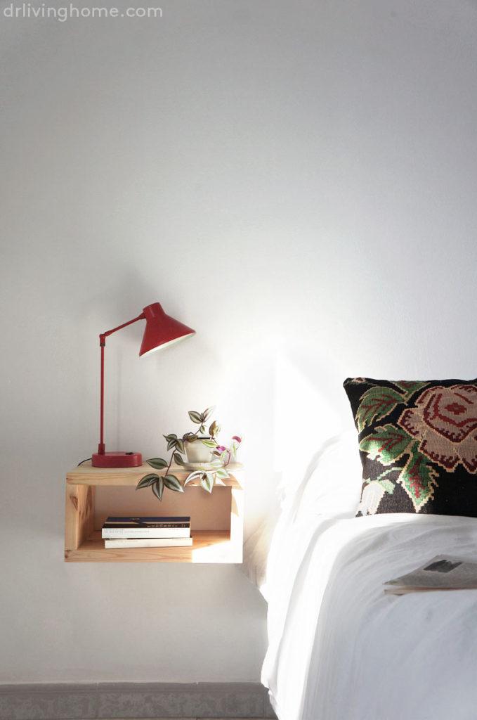 Los mejores post de diy y decoraci n de 2017 decoraci n online para tu casa blog decoraci n - Los mejores blogs de decoracion ...