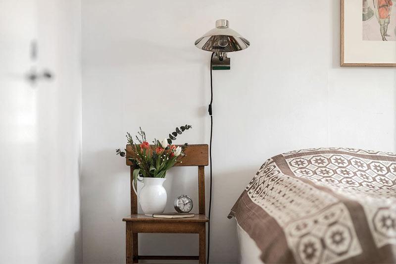 Cómo decorar con lámparas