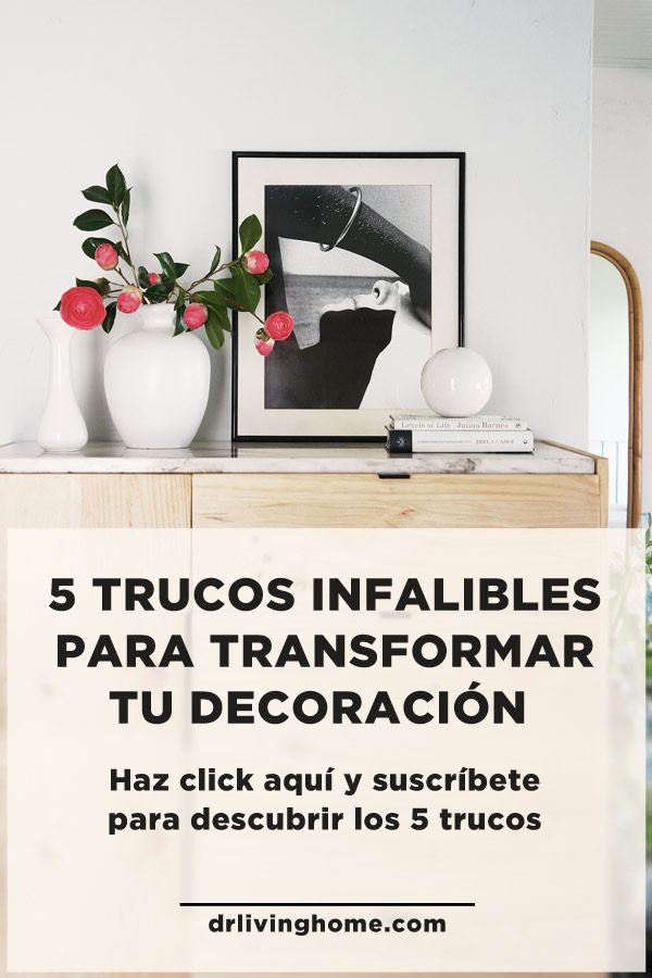 5 trucos infalibles