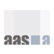 AAS-CREATIONS LLC