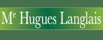 Hugues Langlais Law Firm