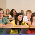 Pursuing graduate school in clinical psychology: Obtain research experience