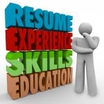 Find a career counselor