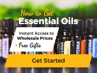 Purchase-Oils-Wholesale